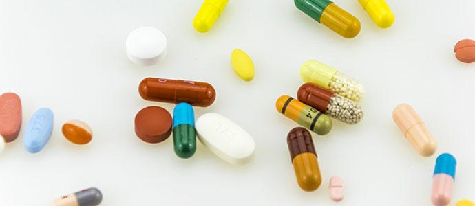がん患者さんは抗酸化サプリメントを摂ってもいいのか?