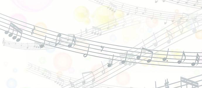 慢性的な痛みに対する音楽療法の効果